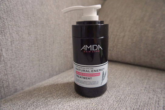 AMIDA髮品10.jpg