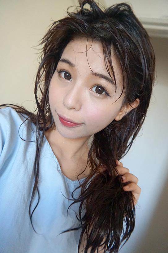 AMIDA髮品15.JPG