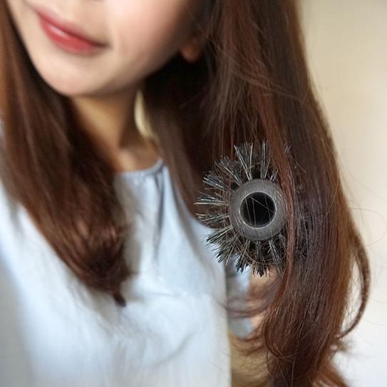 AMIDA髮品27.JPG