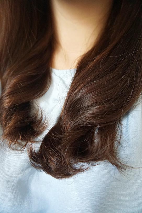 AMIDA髮品29.JPG
