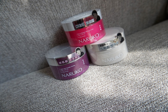 NARUKO凍膜02.jpg