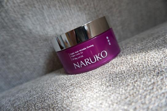 NARUKO凍膜05.jpg