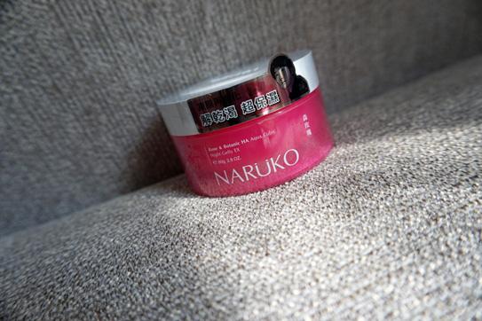NARUKO凍膜13.jpg