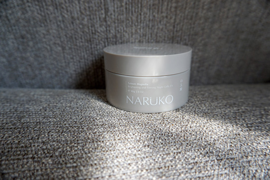 NARUKO凍膜37.jpg