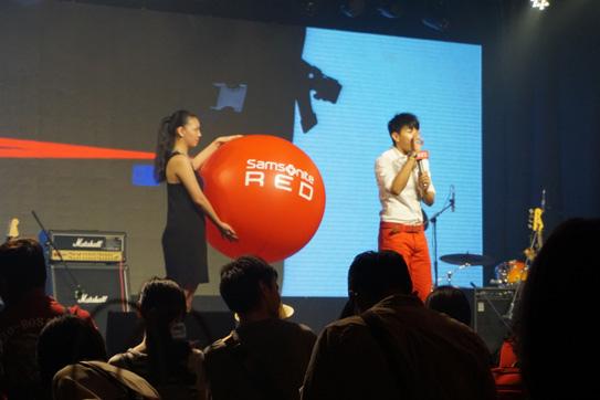 Samsonite Red 2015 紅色派對18.jpg