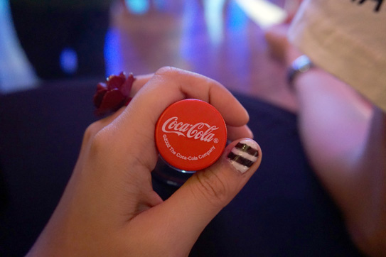 Samsonite Red 2015 紅色派對25.jpg