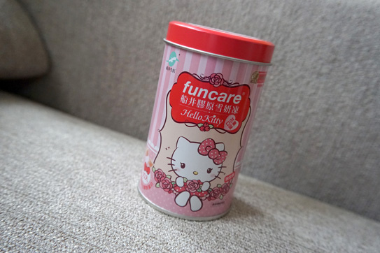 Hello Kitty06.jpg