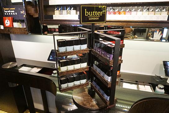 butter LONDON 指甲油05.JPG