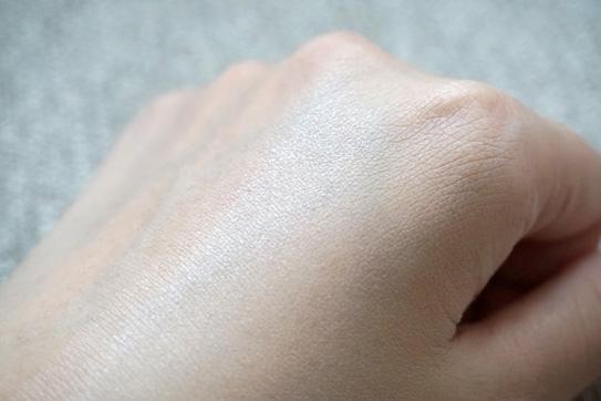 LANCOME蘭蔻水感奇蹟底妝系列09.jpg