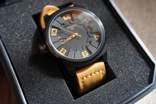 elegantsis 手錶06.jpg