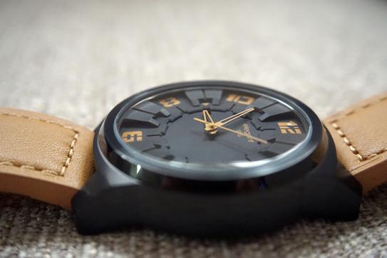 elegantsis 手錶11.jpg