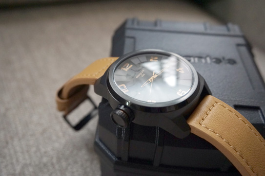elegantsis 手錶12.jpg