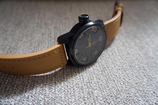 elegantsis 手錶15.jpg