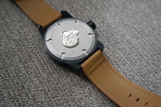 elegantsis 手錶16.jpg