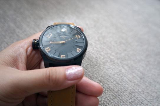 elegantsis 手錶19.jpg