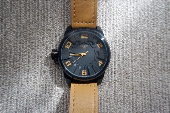 elegantsis 手錶18.jpg