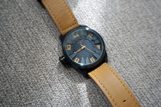 elegantsis 手錶17.jpg