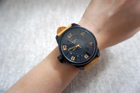 elegantsis 手錶23.jpg