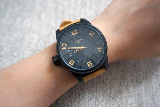 elegantsis 手錶24.jpg