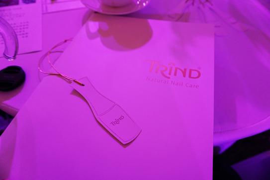 卡芮詩TRIND為愛發聲公益餐會09.jpg