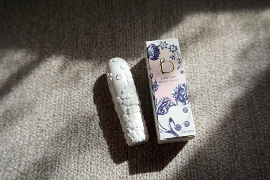 碧麗妃 恬蜜花漾唇膏03.jpg