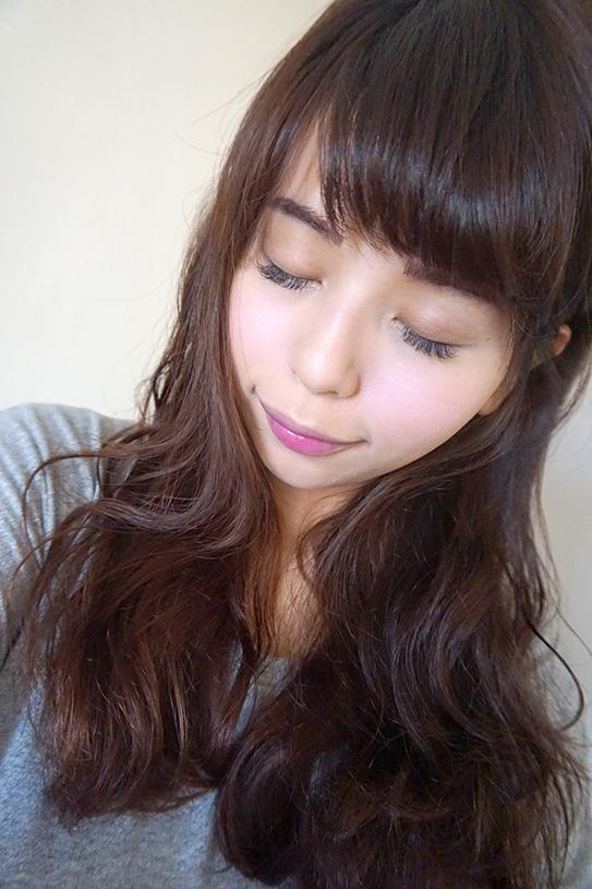 綺姬日式美睫 25.JPG