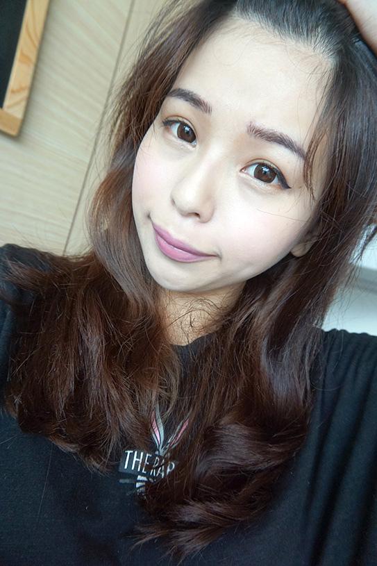 綺姬日式美睫 36.JPG