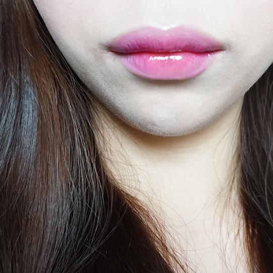 Dior 癮誘豐漾俏唇蜜13.JPG