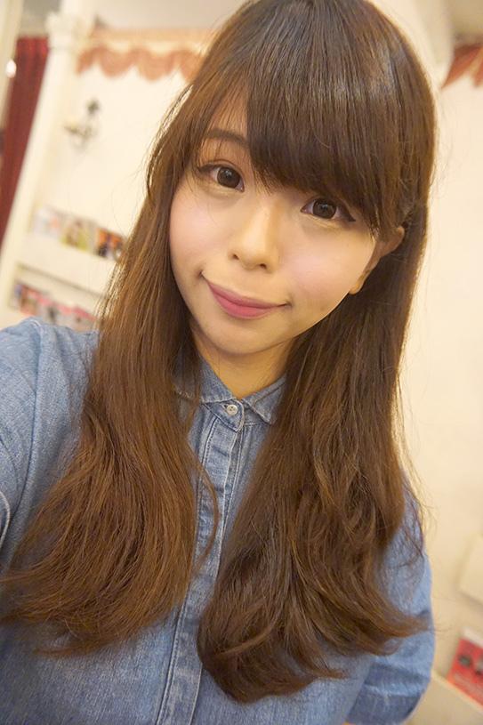 資生堂 髮品燙髮06.JPG