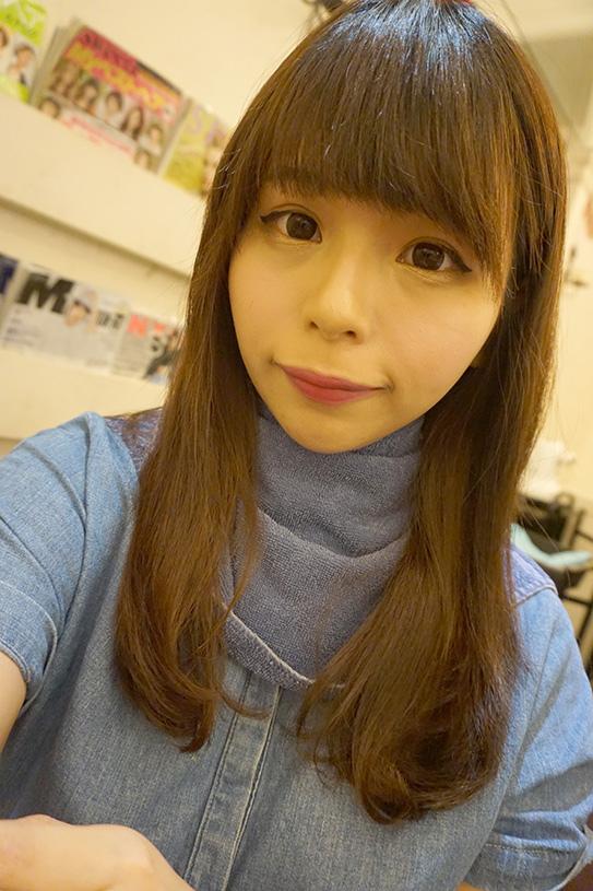 資生堂 髮品燙髮08.JPG