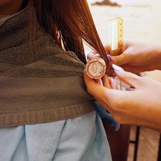 資生堂 髮品燙髮13.JPG