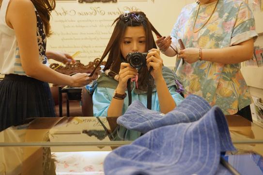 資生堂 髮品燙髮15.jpg