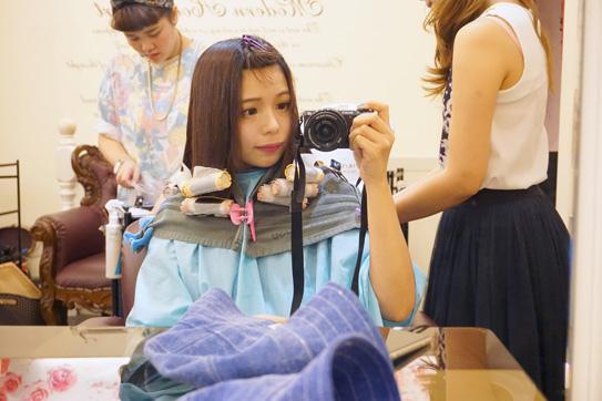 資生堂 髮品燙髮18.jpg