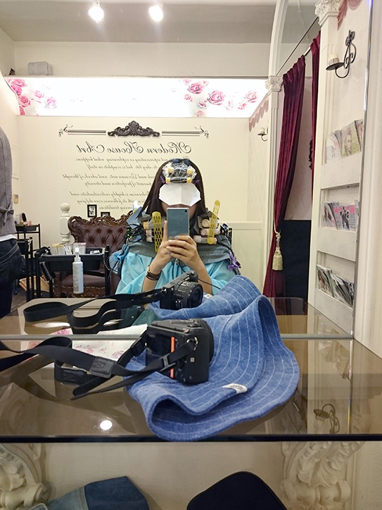 資生堂 髮品燙髮23.JPG