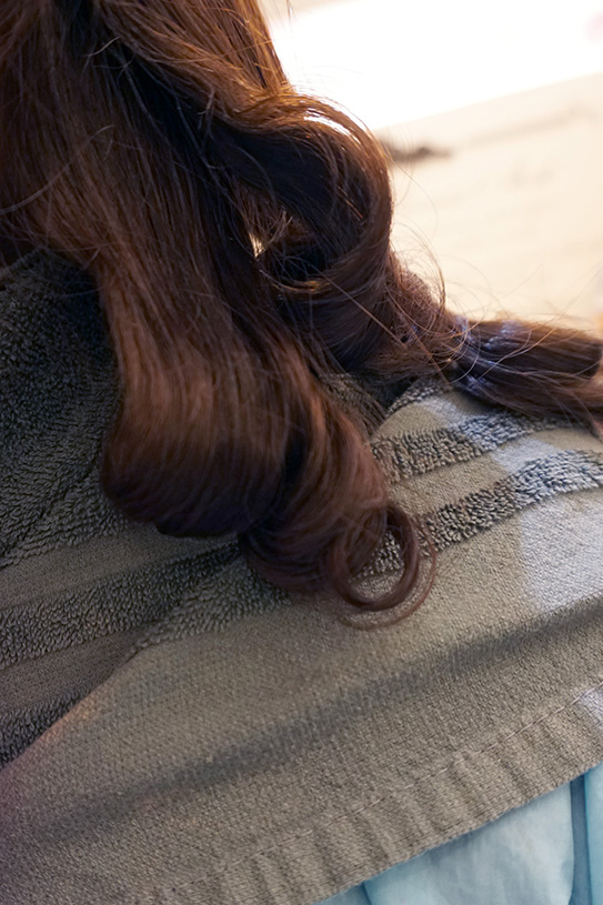 資生堂 髮品燙髮24.JPG