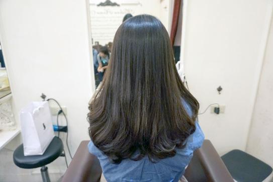 資生堂 髮品燙髮29.jpg