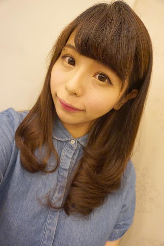 資生堂 髮品燙髮30.JPG