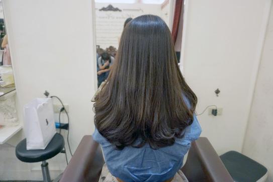 資生堂 髮品燙髮28.jpg