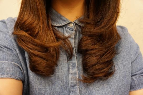 資生堂 髮品燙髮31.jpg