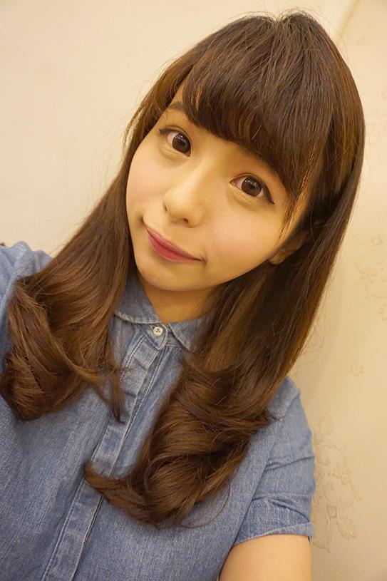 資生堂 髮品燙髮36.JPG