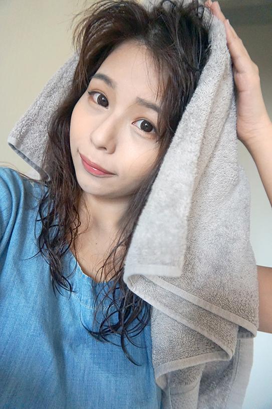 IRIYA伊麗雅調理養髮精 12.JPG