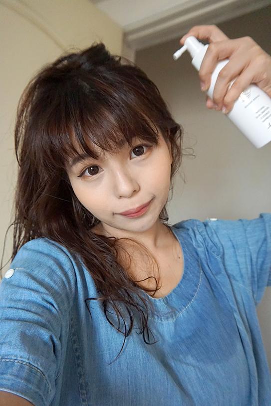 IRIYA伊麗雅調理養髮精 14.JPG