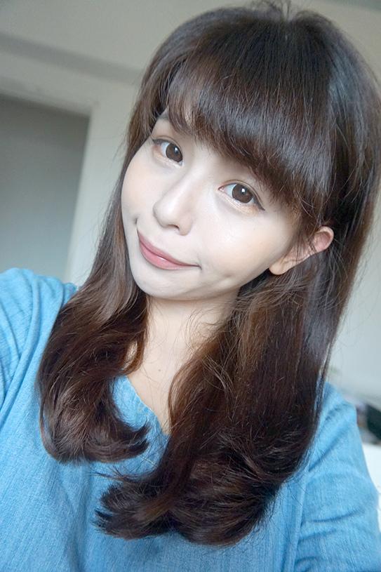 IRIYA伊麗雅調理養髮精 19.JPG