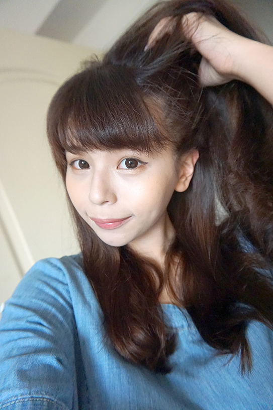 IRIYA伊麗雅調理養髮精 18.JPG