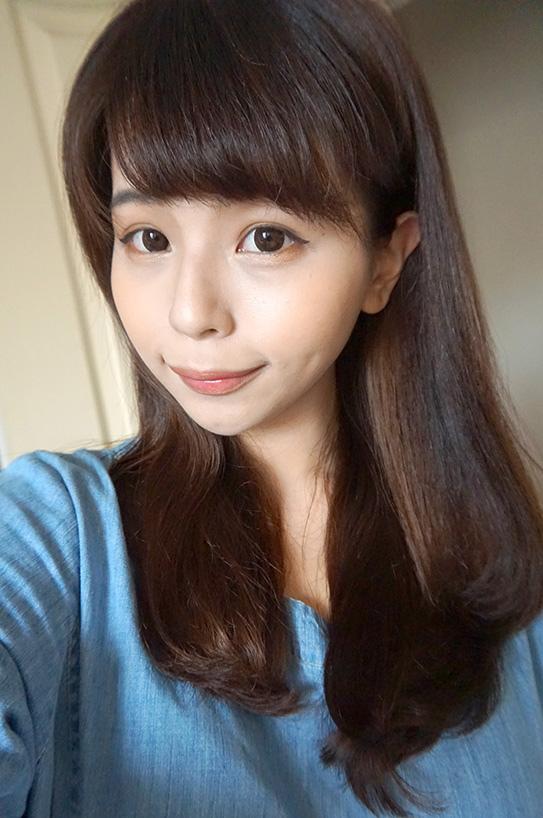 IRIYA伊麗雅調理養髮精 20.JPG