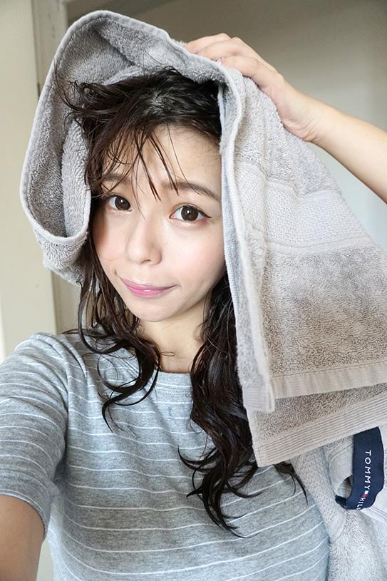 舒妃 自然匯活動61.JPG
