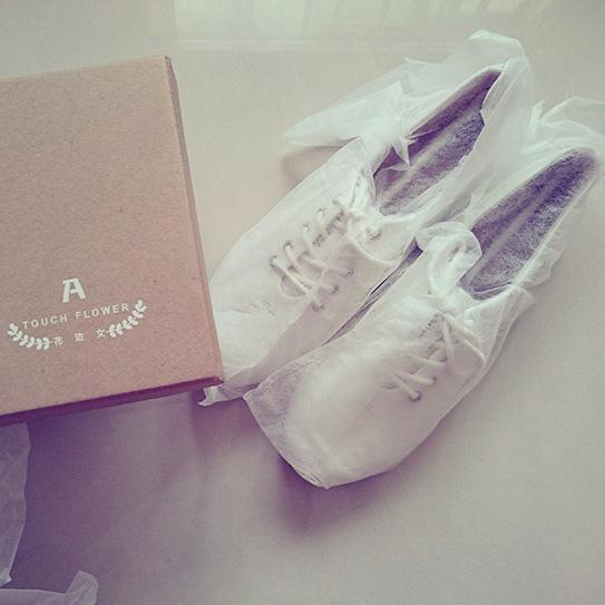 小白鞋穿搭 04.jpg