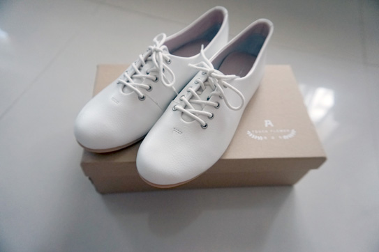 小白鞋穿搭 05.jpg