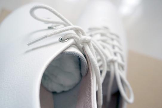 小白鞋穿搭 08.jpg