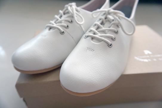 小白鞋穿搭 06.jpg
